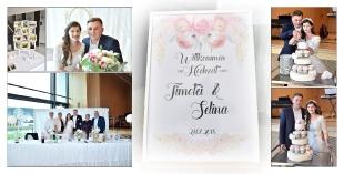 Timote&Selina_9