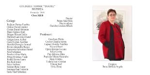Album elevi_2