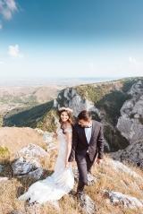Marcel&Irina foto_12