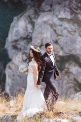 Marcel&Irina foto_9