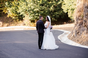 Ovidiu&Ionela wedding photo