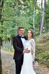 Wedding Darius&Iulia 14.08.2016
