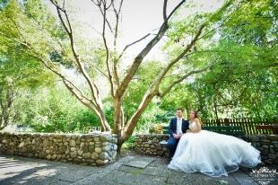 Wedding Darius&Larisa Klagenfurt  3.09.2016