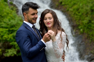 Wedding Lucian&Melora 19 Mai 2019