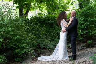 Wedding Marius&Andreea 11 Mai 2019