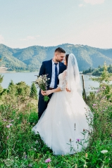 Wedding Marius&Mihaela 4.08.2018