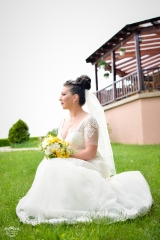 Wedding photo Marius&Dana 27.05.2017